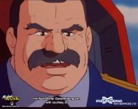 M.A.S.K. cartoon - Screenshot - The Sceptre Of Rajim 478