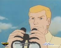 M.A.S.K. cartoon - Screenshot - The Star Chariot 524