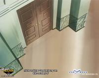 M.A.S.K. cartoon - Screenshot - The Star Chariot 109