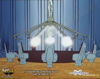 M.A.S.K. cartoon - Screenshot - The Sceptre Of Rajim 138