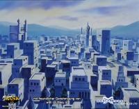 M.A.S.K. cartoon - Screenshot - The Sceptre Of Rajim 064