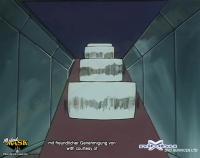 M.A.S.K. cartoon - Screenshot - The Star Chariot 672