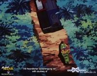 M.A.S.K. cartoon - Screenshot - The Sceptre Of Rajim 149