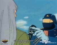 M.A.S.K. cartoon - Screenshot - The Star Chariot 060