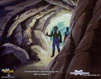 M.A.S.K. cartoon - Screenshot - The Sceptre Of Rajim 345