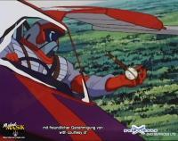 M.A.S.K. cartoon - Screenshot - The Sceptre Of Rajim 554