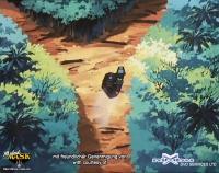 M.A.S.K. cartoon - Screenshot - The Sceptre Of Rajim 483