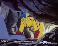 M.A.S.K. cartoon - Screenshot - The Sceptre Of Rajim 314