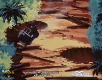 M.A.S.K. cartoon - Screenshot - The Sceptre Of Rajim 206