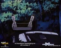 M.A.S.K. cartoon - Screenshot - The Sceptre Of Rajim 201