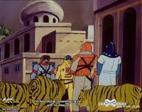 M.A.S.K. cartoon - Screenshot - The Sceptre Of Rajim 379