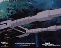 M.A.S.K. cartoon - Screenshot - The Sceptre Of Rajim 526