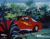 M.A.S.K. cartoon - Screenshot - The Sceptre Of Rajim 228