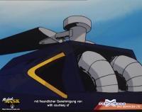 M.A.S.K. cartoon - Screenshot - The Sceptre Of Rajim 504