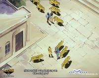 M.A.S.K. cartoon - Screenshot - The Sceptre Of Rajim 374