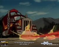 M.A.S.K. cartoon - Screenshot - The Star Chariot 264