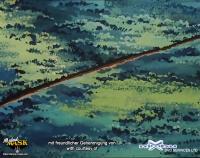 M.A.S.K. cartoon - Screenshot - The Sceptre Of Rajim 234