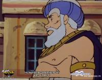 M.A.S.K. cartoon - Screenshot - The Sceptre Of Rajim 461
