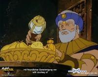 M.A.S.K. cartoon - Screenshot - The Sceptre Of Rajim 398