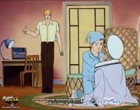 M.A.S.K. cartoon - Screenshot - The Sceptre Of Rajim 022