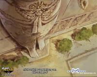 M.A.S.K. cartoon - Screenshot - The Sceptre Of Rajim 358