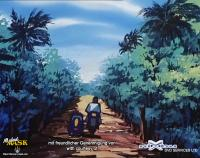 M.A.S.K. cartoon - Screenshot - The Sceptre Of Rajim 232
