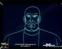 M.A.S.K. cartoon - Screenshot - The Star Chariot 133