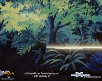 M.A.S.K. cartoon - Screenshot - The Sceptre Of Rajim 213