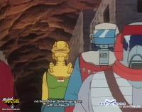 M.A.S.K. cartoon - Screenshot - The Star Chariot 630