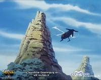 M.A.S.K. cartoon - Screenshot - The Sceptre Of Rajim 091