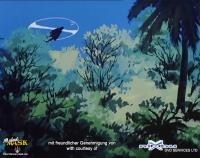 M.A.S.K. cartoon - Screenshot - The Sceptre Of Rajim 197