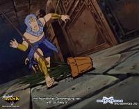 M.A.S.K. cartoon - Screenshot - The Sceptre Of Rajim 427
