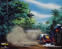 M.A.S.K. cartoon - Screenshot - The Sceptre Of Rajim 486