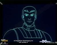 M.A.S.K. cartoon - Screenshot - The Star Chariot 127