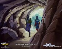M.A.S.K. cartoon - Screenshot - The Sceptre Of Rajim 346