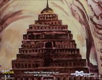 M.A.S.K. cartoon - Screenshot - The Sceptre Of Rajim 352
