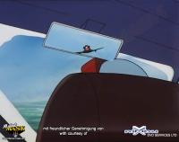 M.A.S.K. cartoon - Screenshot - The Sceptre Of Rajim 537