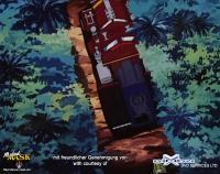 M.A.S.K. cartoon - Screenshot - The Sceptre Of Rajim 148