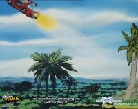 M.A.S.K. cartoon - Screenshot - The Sceptre Of Rajim 558