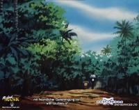 M.A.S.K. cartoon - Screenshot - The Sceptre Of Rajim 484