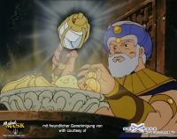 M.A.S.K. cartoon - Screenshot - The Sceptre Of Rajim 400