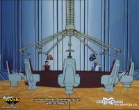 M.A.S.K. cartoon - Screenshot - The Sceptre Of Rajim 135