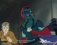 M.A.S.K. cartoon - Screenshot - The Star Chariot 641