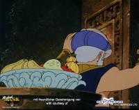 M.A.S.K. cartoon - Screenshot - The Sceptre Of Rajim 402