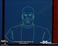 M.A.S.K. cartoon - Screenshot - The Sceptre Of Rajim 120