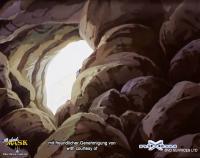M.A.S.K. cartoon - Screenshot - The Sceptre Of Rajim 307