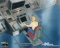 M.A.S.K. cartoon - Screenshot - The Star Chariot 124