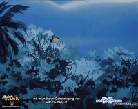 M.A.S.K. cartoon - Screenshot - The Sceptre Of Rajim 224