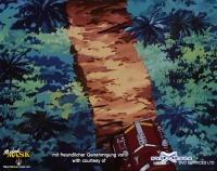 M.A.S.K. cartoon - Screenshot - The Sceptre Of Rajim 146