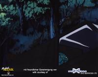 M.A.S.K. cartoon - Screenshot - The Sceptre Of Rajim 488